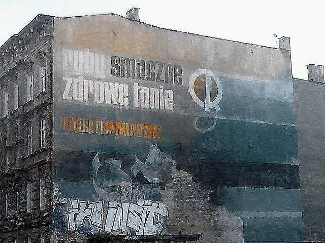 Zdjęcia: Szczecin, Pomorze Zachodnie, The Tall Ships' Races 8, POLSKA