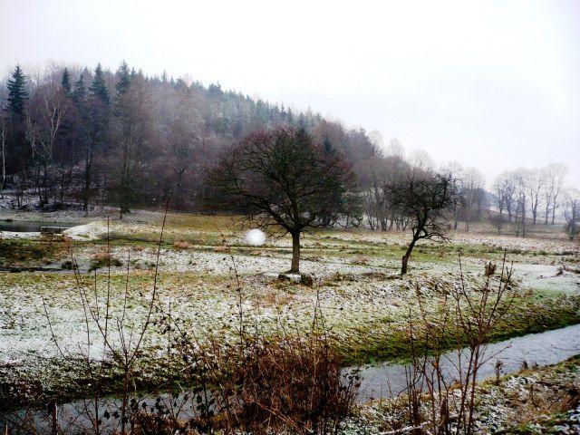 Zdjęcia: Mazowsze, Mazowsze, Wielkanocne swieta, POLSKA