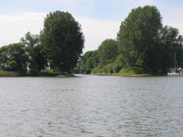 Zdjęcia: wielkie jeziora, mazyry, szlak wielkich jezior mazurskich, POLSKA