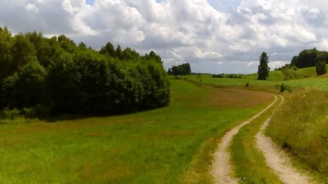 Zdjęcia: Lipowiec, Szwajcaria Kaszubska, Na Kaszubach, POLSKA
