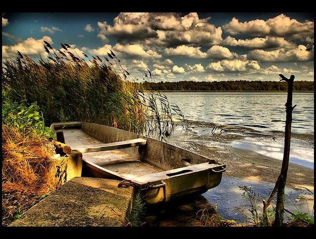 Zdjęcia: pola,lasy,woda,wieś, woj.Opolskie, wyprawy rowerowe, POLSKA