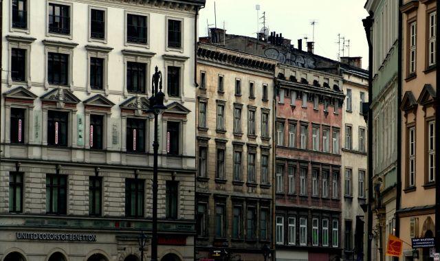 Zdjęcia: krakow, krakowski rynek, POLSKA