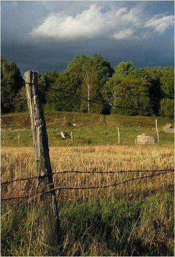 Zdjęcia: Sulwalski Park Krajobrazowy, Suwalszczyzna, Suwalszczyzna, POLSKA