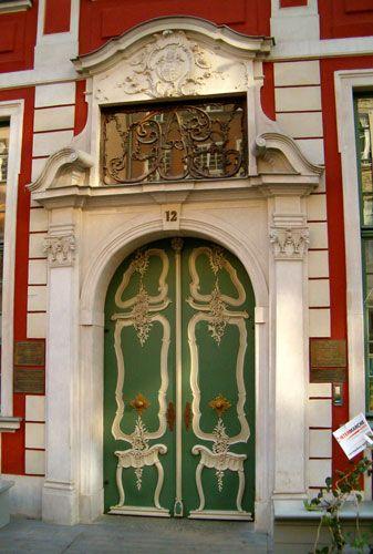 Zdjęcia: Gdańsk, 12, POLSKA