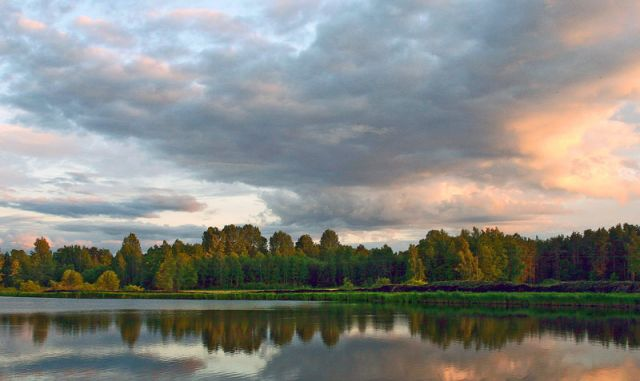 Zdjęcia: MOSCIBRODY, Podlasie, Podlase 12, POLSKA
