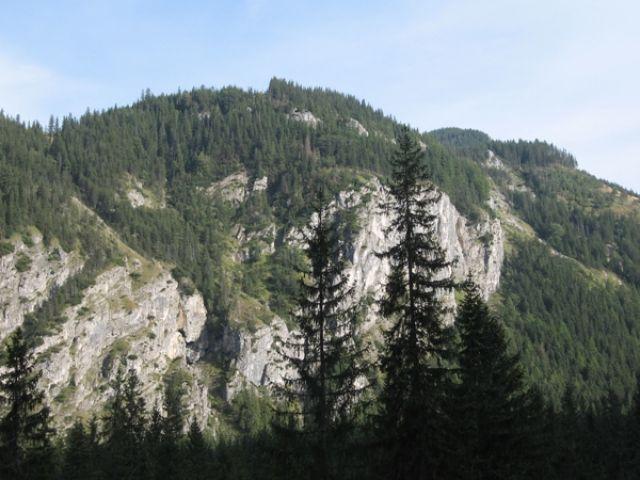 Zdj�cia: Zakopane, tatry, G�ry i lasy, POLSKA