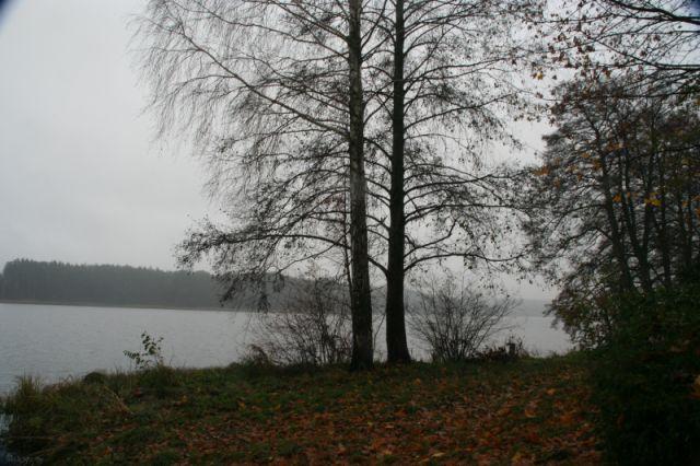 Zdjęcia: wikno, mazury, jasien 2, POLSKA