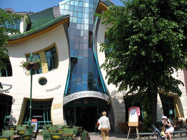 Zdjęcia: Malbork, Sopot i okolice..., Teraz Polska!!!, POLSKA