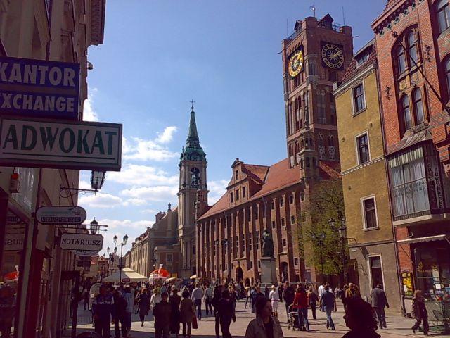 sympatia moje konto Toruń