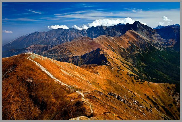 Czerwone Wierchy (fot. http://www.globtroter.pl)