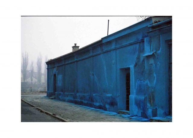 Zdjęcia: kraków, kolorowyKraków, POLSKA