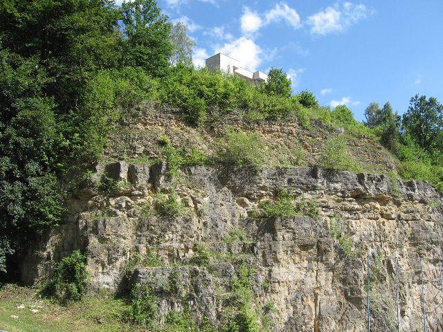 Zdjęcia: Góra Św.Anny, Ślask Opolski, pomnik, POLSKA