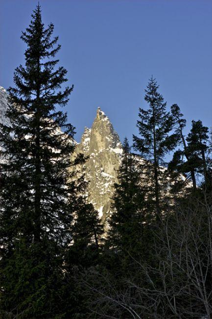 Zdjęcia: Mnich, Zakopane, Mnich, POLSKA