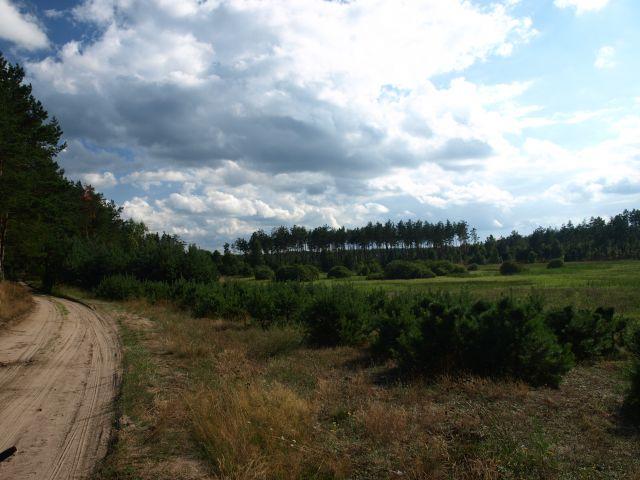 Zdjęcia: bartoszylas, kaszuby, POLSKA