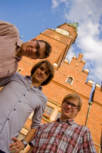 Zdjęcia: Wrocław, Dolny Śląsk, MONGOLIAng sesja 1, POLSKA