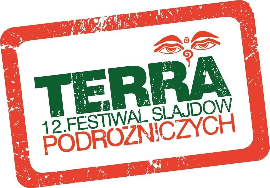 Zdjęcia: ---, ---, 12. Festiwal Slajdów Podróżniczych - TERRA- patronat medialny Globtroter.pl, POLSKA
