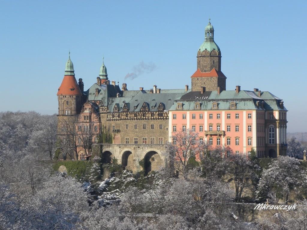 randki w polsce Wałbrzych