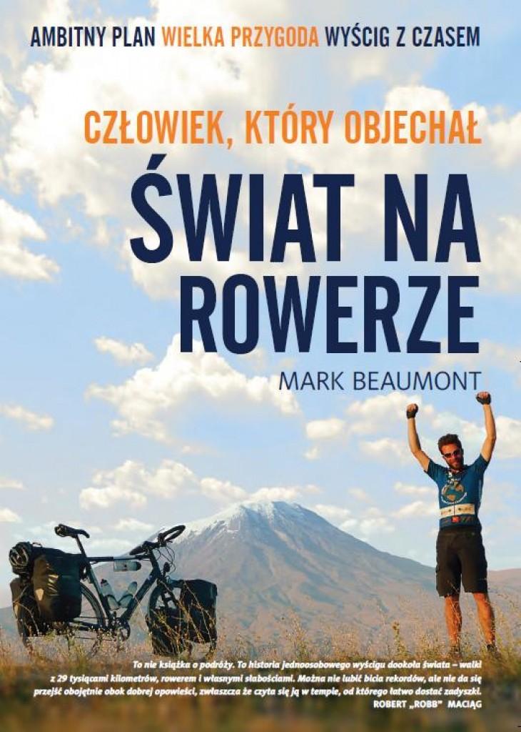 Zdjęcia: ---, ---, ŚWIAT NA ROWERZE - patronat medialny Globtroter.pl, POLSKA