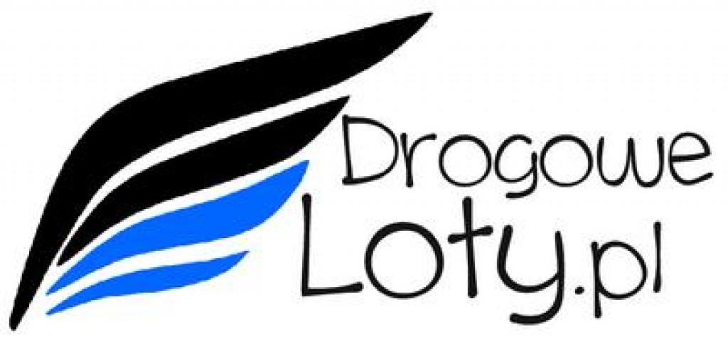 Zdjęcia: Wrocław, południowo-zachodni, DrogoweLoty Logo, POLSKA