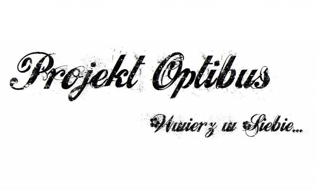 Zdjęcia: Warszawa, mazowieckie, Projekt Optibus, POLSKA