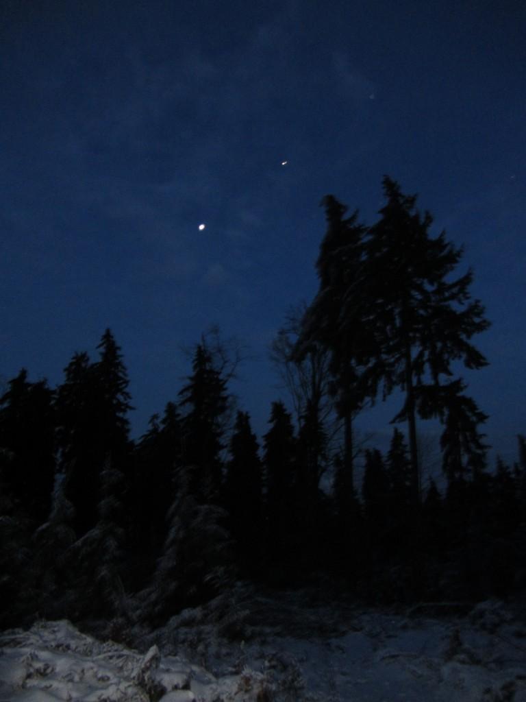 Zdjęcia: Góry Sowie, dolny śląsk, przełęcz woliborska, POLSKA