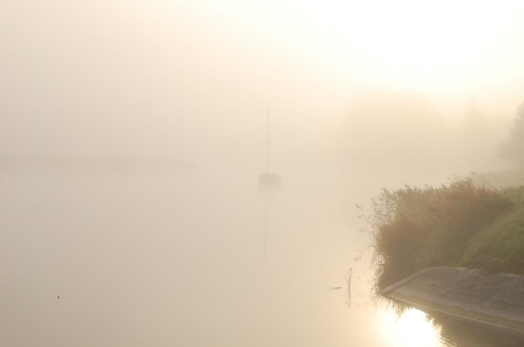 Zdjęcia: biebrzański park narodowy, podlaskie, konkurs, POLSKA