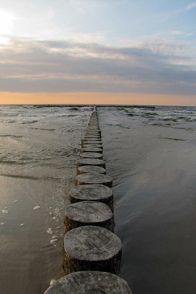 Zdjęcia: Dziwirzyno, Pomorze, Konkurs : tam wrócę , POLSKA