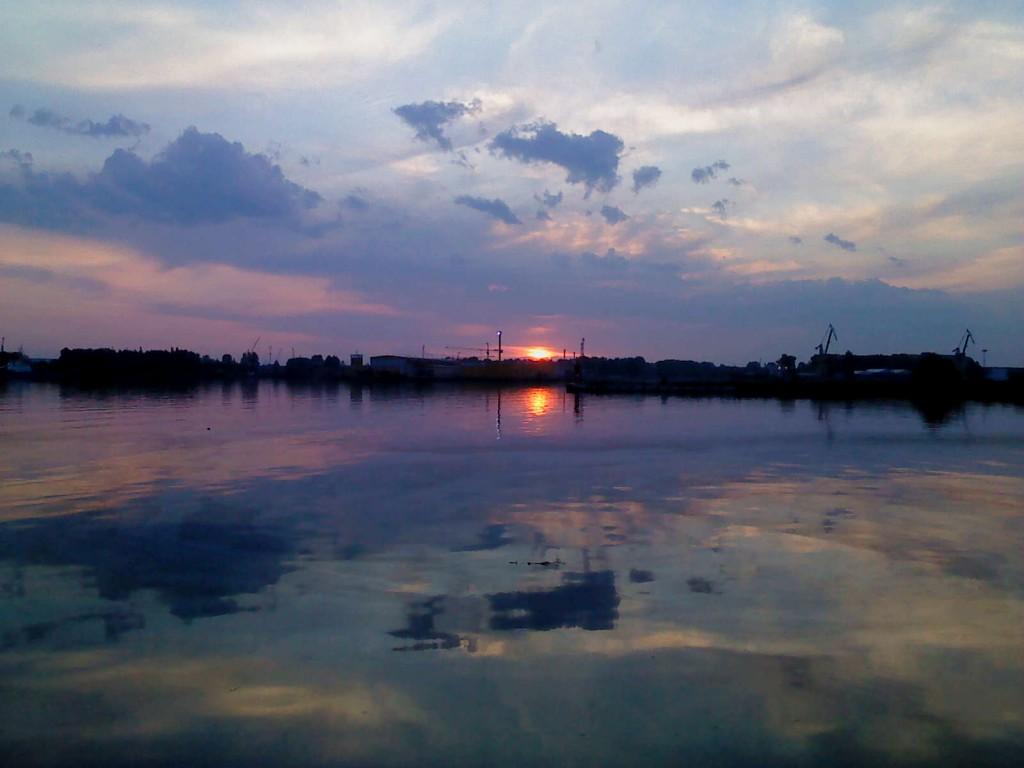 Zdjęcia: Świnoujście, Pomorze Zachodnie, konkurs, POLSKA