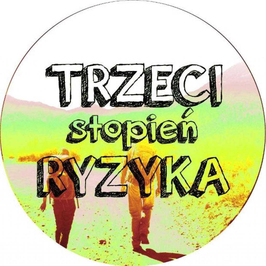 Zdjęcia: Warszawa, Mazowsze, Logo, POLSKA