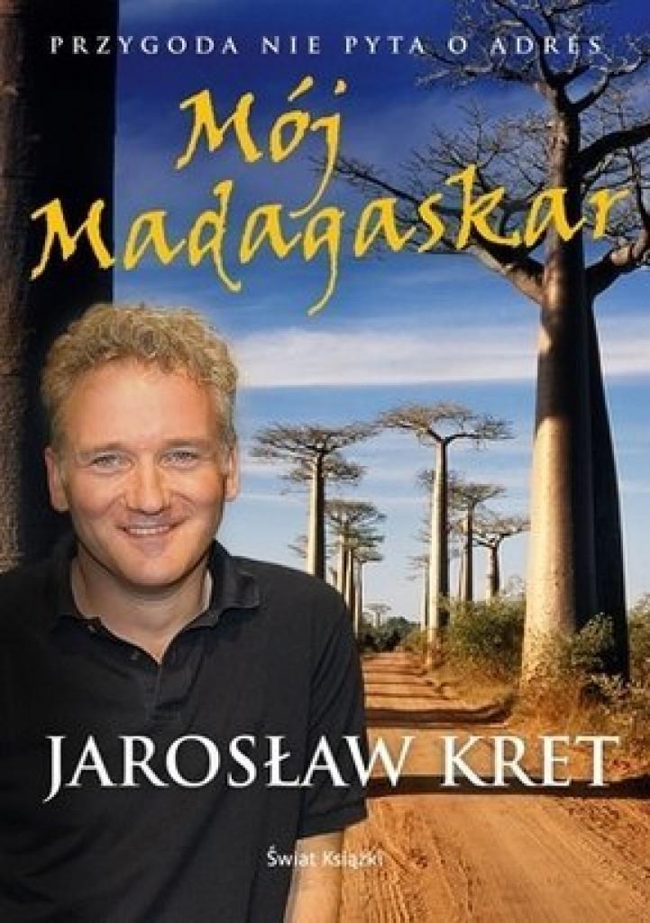 """Zdjęcia: ---, ---, """"Mój Madagaskar"""" Jarosław Kret, POLSKA"""