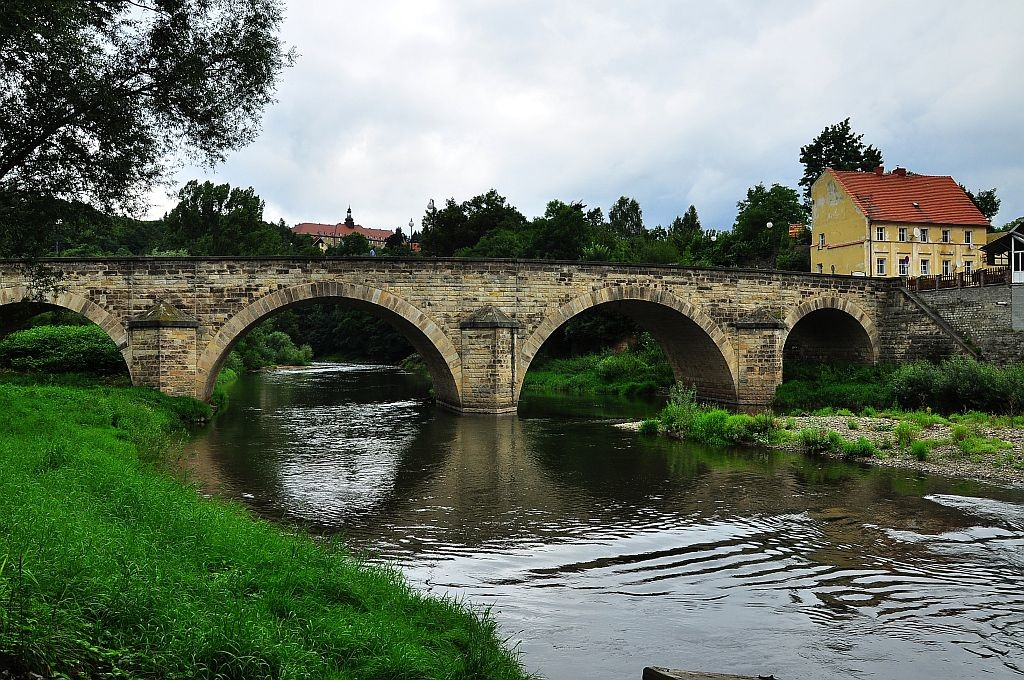 Zdjęcia: Bardo, Dolny Śląsk, Bardo, POLSKA