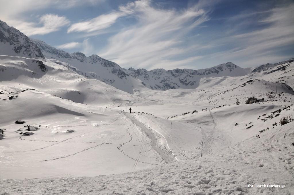Zdjęcia: Dolina Pięciu Stawów, Tatry, w Dolinie Pięciu Stawów, POLSKA