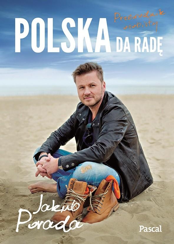 """Zdjęcia: ---, ---, """"Polska da radę"""", POLSKA"""