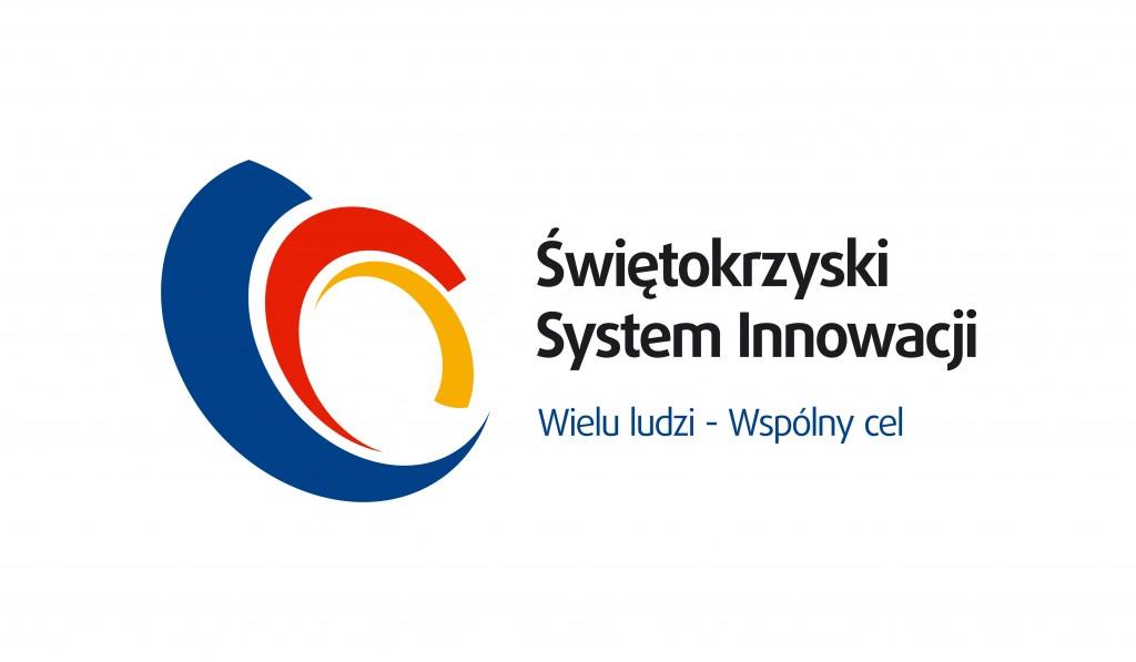 Zdjęcia: ---, ---, Artykuł sponsorowany Krówka Opatowska, POLSKA