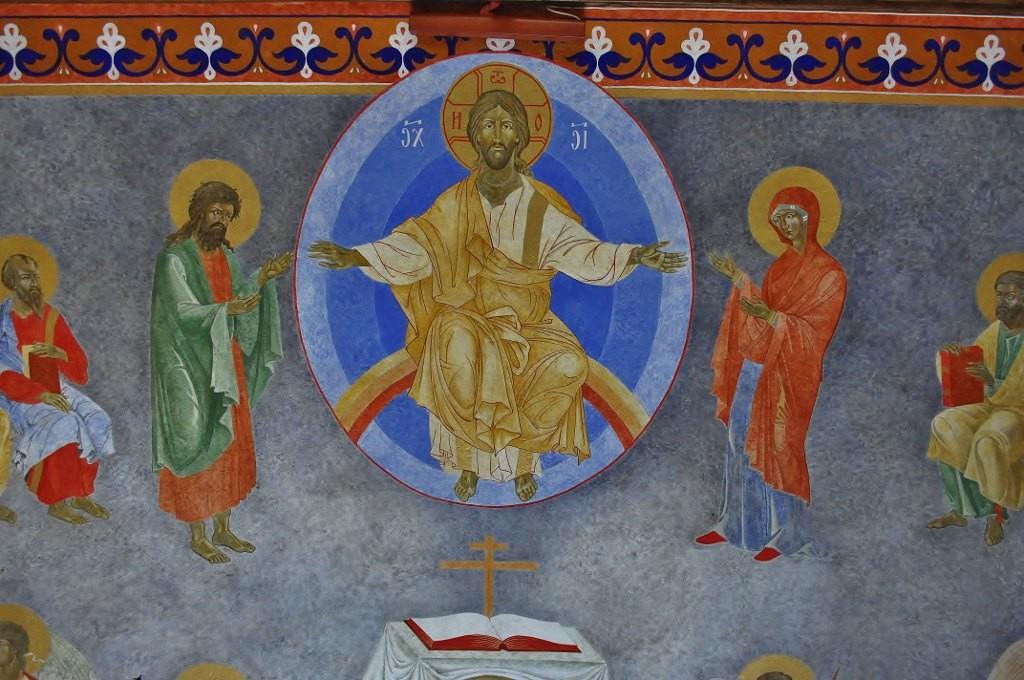 Zdjęcia: Przemyśl, Podkarpacie, Przemyśl,  katedra greko-katolicka, POLSKA