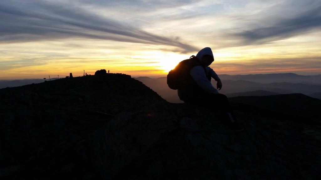 Zdjęcia: Babia góra, Orawa, babia gora, POLSKA