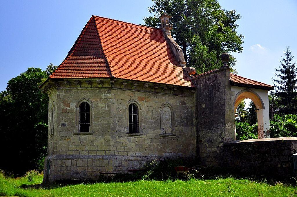 Zdjęcia: Ksiąz Wielki, małopolska/pow.miechowski, Książ Wielki, POLSKA