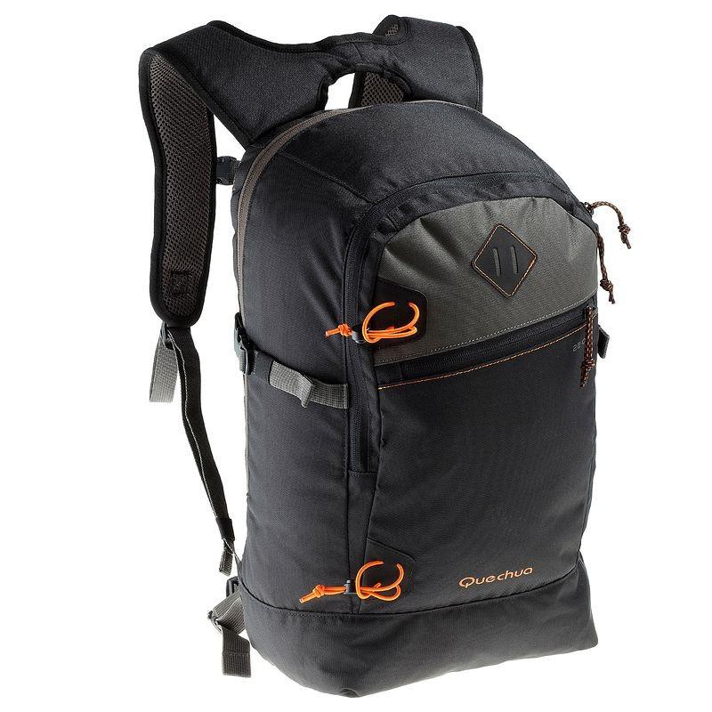 Zdjęcia: ---, ---, W jaki sposób prawidłowo wybrać swój plecak?, POLSKA