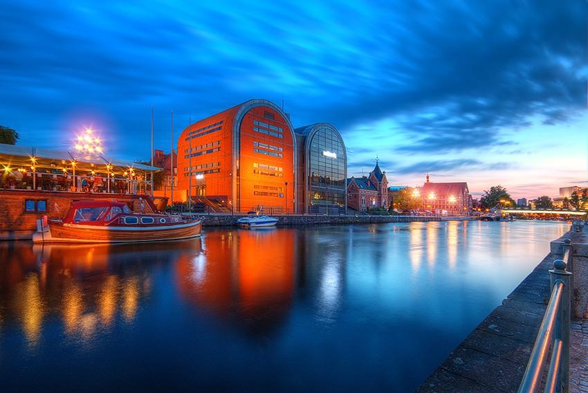 Zdjęcia: Bydgoszcz, Bydgoszcz, Bydgoszcz, POLSKA