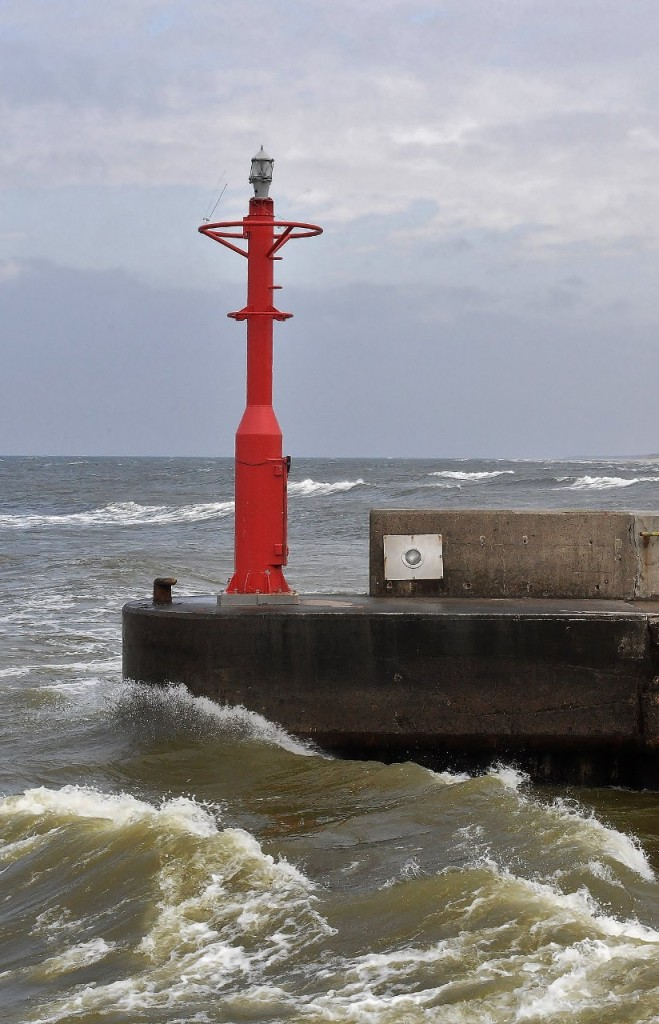 Zdjęcia: Rowy, Pomorskie, Rowy, widoki, POLSKA
