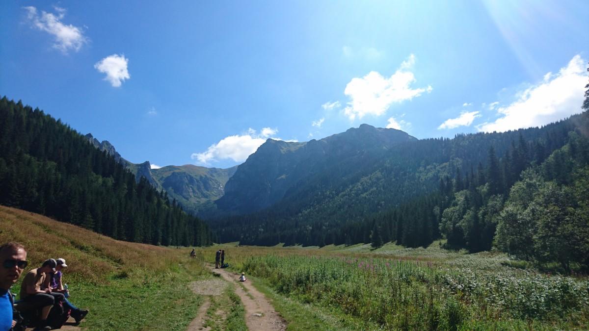 Zdjęcia: Zakopane, Tatry, Zakopane <3, POLSKA