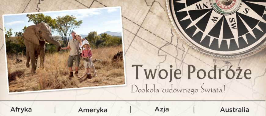 Zdjęcia:  ,  , Przechowywanie zdjęć z wakacji, POLSKA