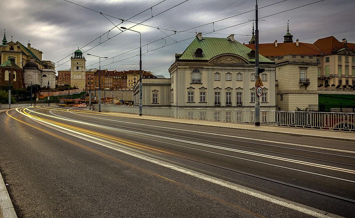 Zdjęcia: Warszawa, ., ., POLSKA