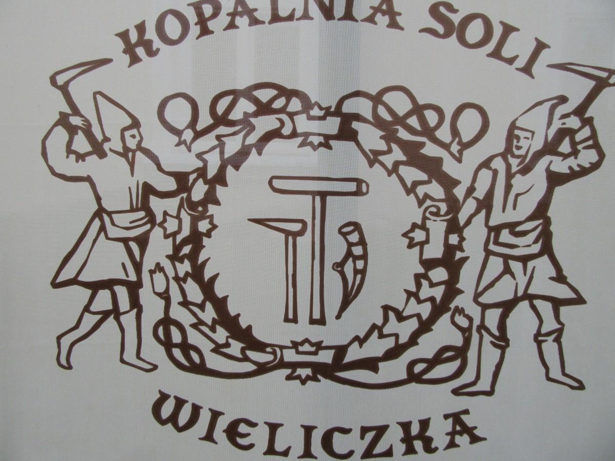 Zdjęcia: Wieliczka, Polska, Kopalnia soli w Wieliczce, POLSKA