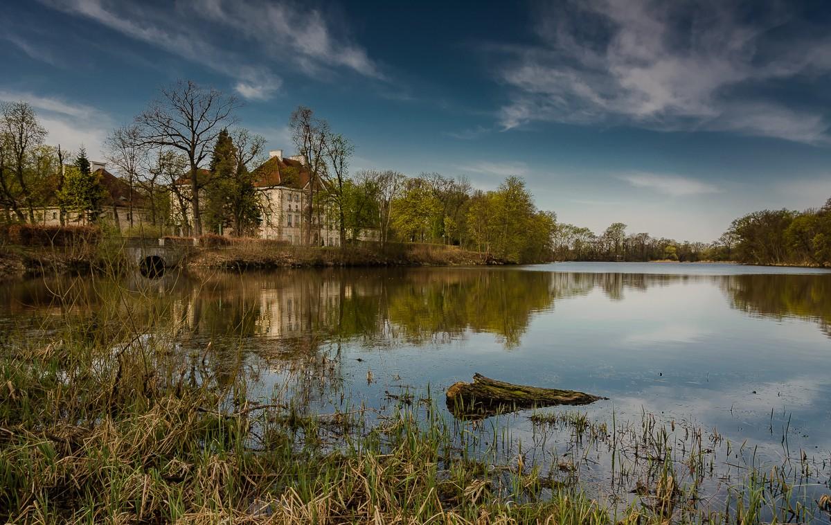 Zdjęcia: ., mazowsze, ., POLSKA