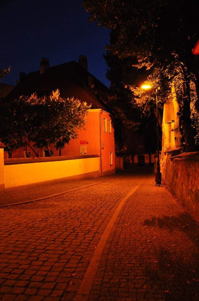 Zdjęcia: Zabkowice Śląskie, Dolny Śląsk, Frankenstein, POLSKA