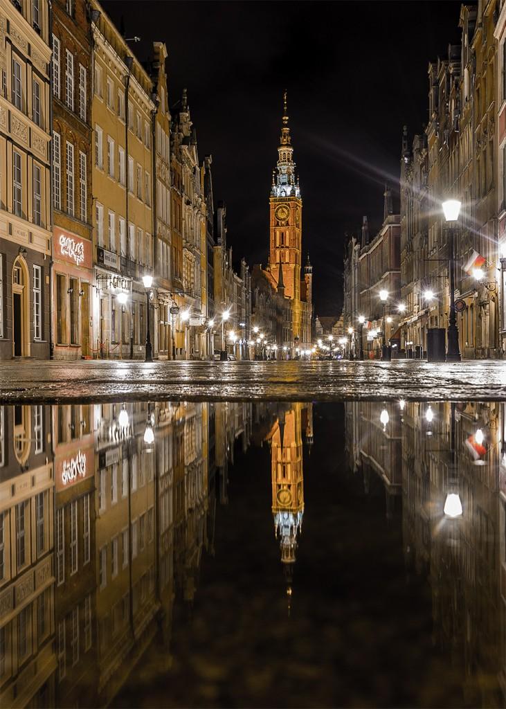 Zdjęcia: Gdańsk , pomorze, Gdańsk , POLSKA