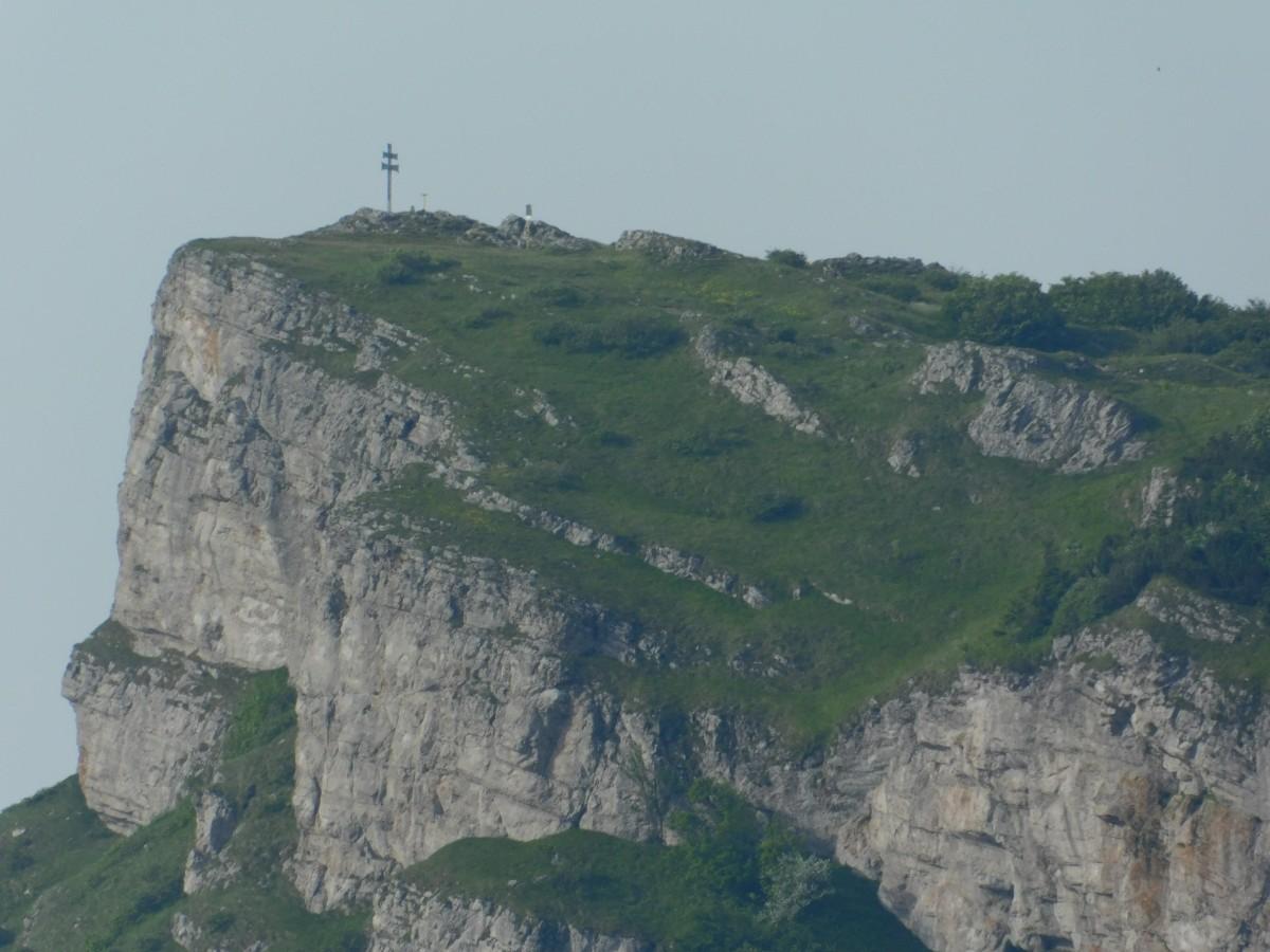 Zdjęcia: gdzieś na szlaku, mała fatra, Klak w obiektywie , POLSKA