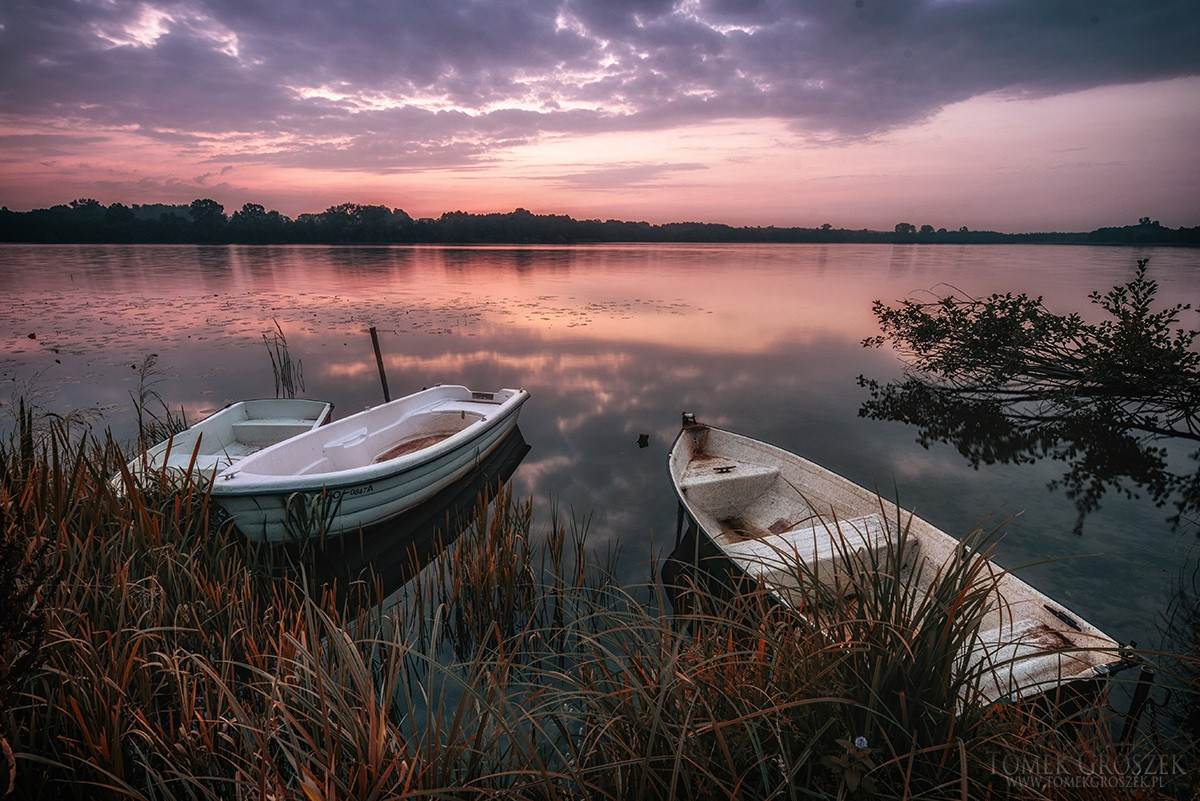 Zdjęcia: jezioro Mochel, Kamień Krajeński, kujawsko-pomorskie, Mochel, POLSKA