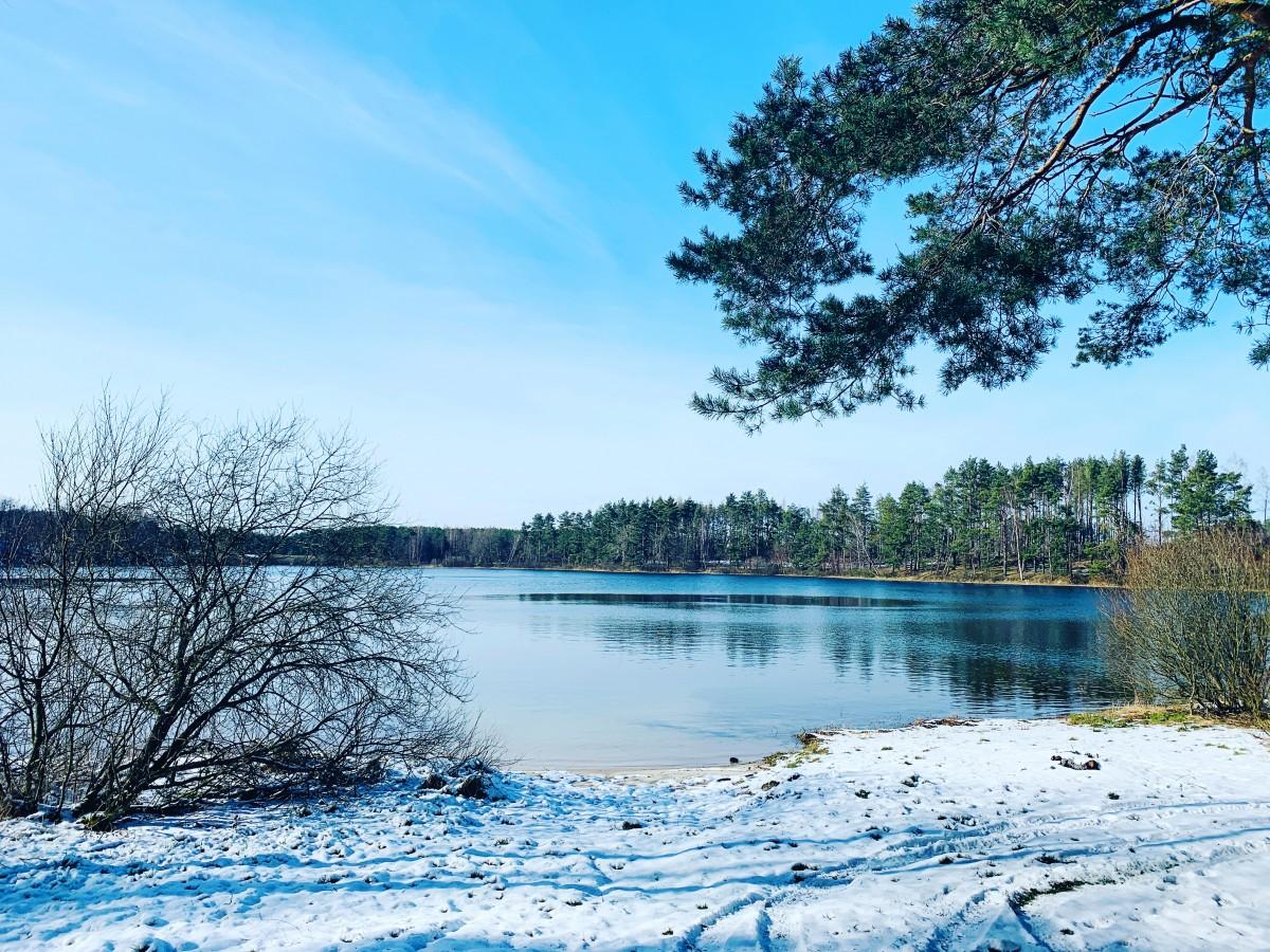 Zdjęcia: Zakrzewo , Kaszuby , Moje Najpiękniejsze miejsce , POLSKA